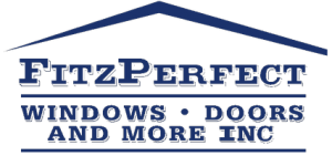 About FitzPerfect Windows - Doors and More