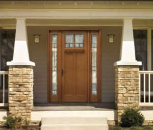 choosing the right vacaville entry doors is a bigger decision than you probably realize for one thing your doors and windows are part of what helps make a
