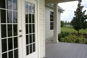 How to Choose the Patio Doors for Your Home