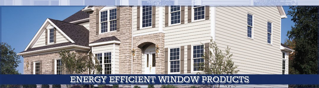 FitzPerfect Windows - Doors and More, Inc.