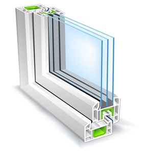 Vacaville Energy Efficient Windows
